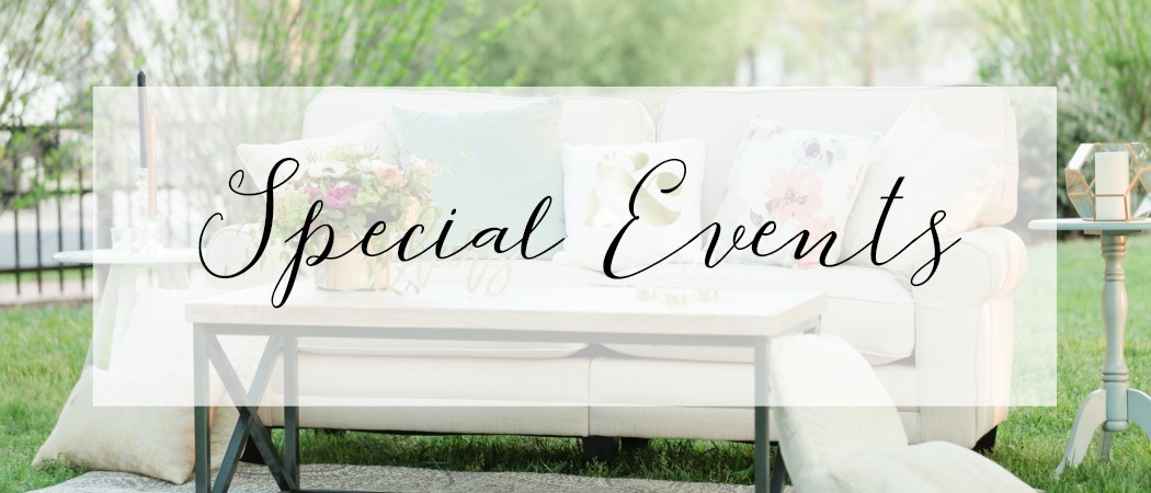 Raleigh Special Events Planner, Non Profit Event Planner, Holiday Event Planner, Corporate Event Planner Raleigh