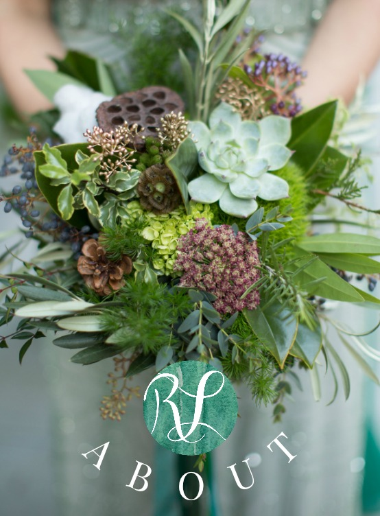about rowan lane events raleigh wedding planner all green bridesmaid bouquet maid of honor sequin dress