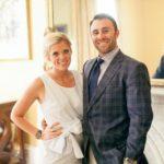 Raleigh wedding planner, Rowan Lane Events