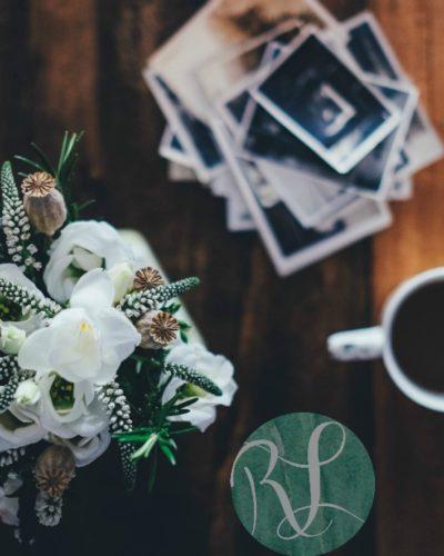 wedding trends raleigh wedding planner