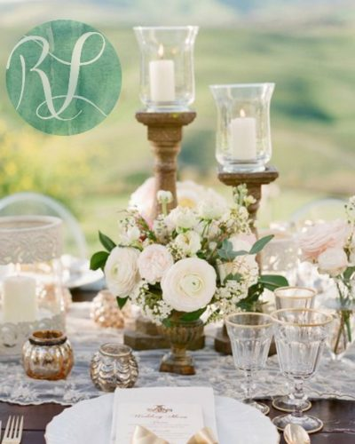 Raleigh Wedding Planner; wedding planning