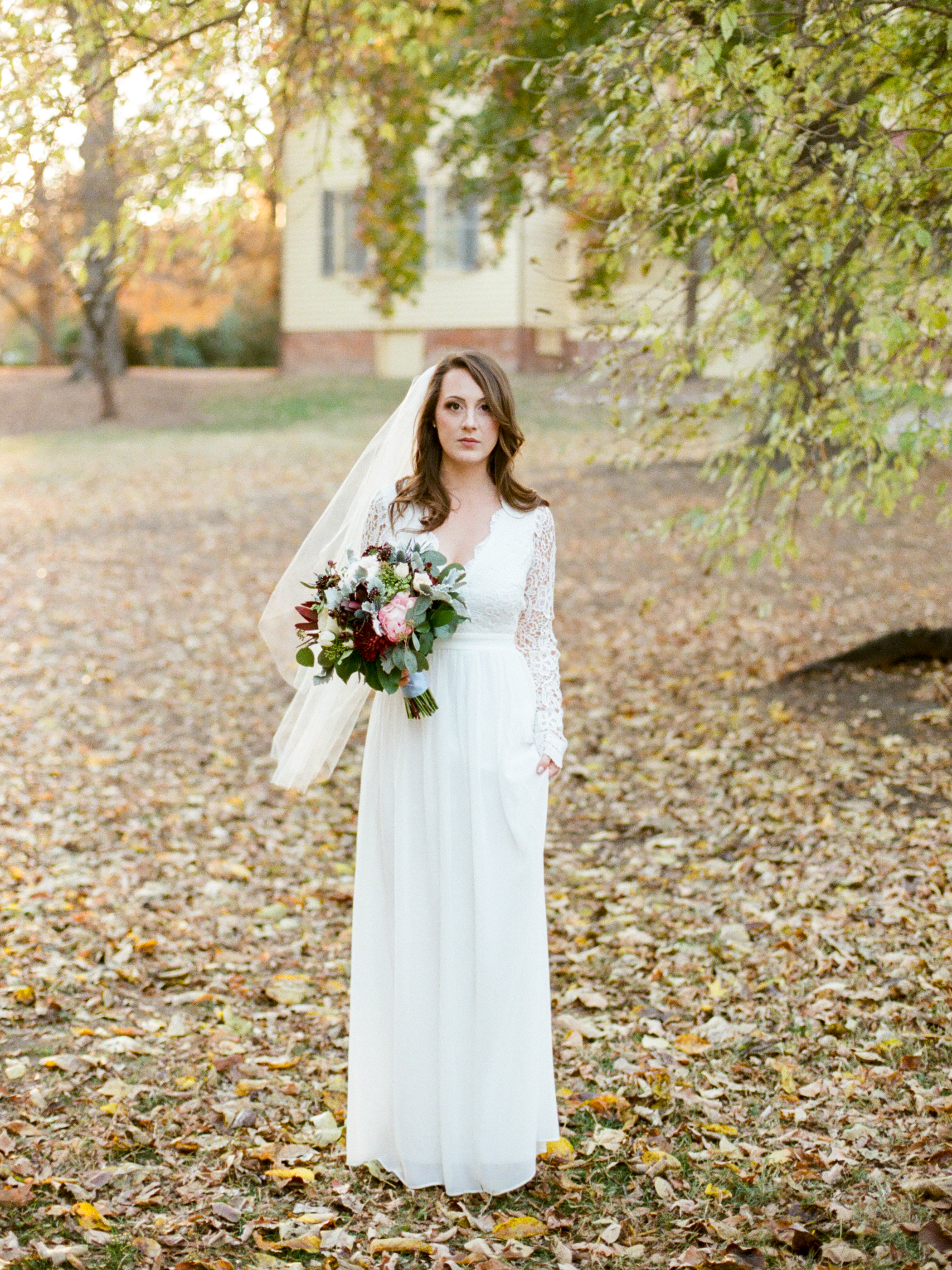 alternative wedding dress ideas, wedding dress options, non traditional wedding dress options