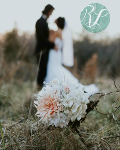 Raleigh wedding planner; wedding timeline