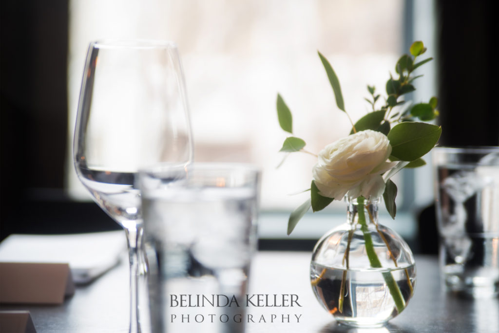 Raleigh Wedding Planner, Belinda Keller Photography