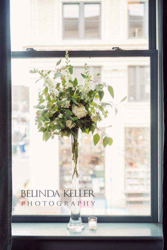 Raleigh Wedding Planner, Belinda Keller Photography