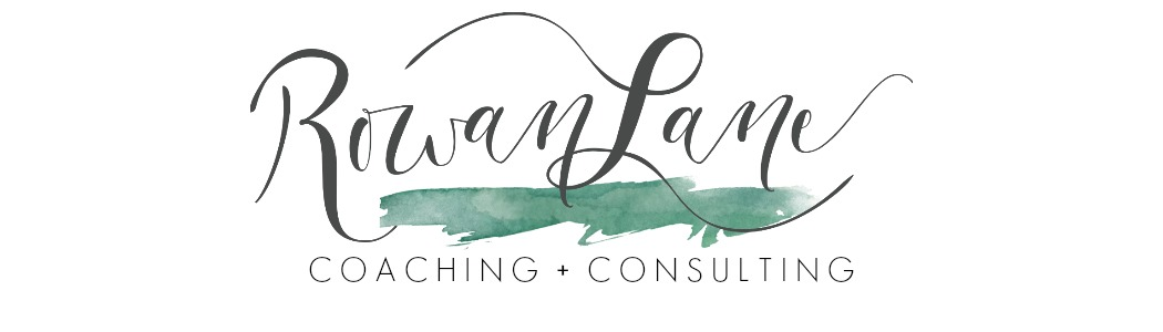 wedding business coaching, wedding business consulting
