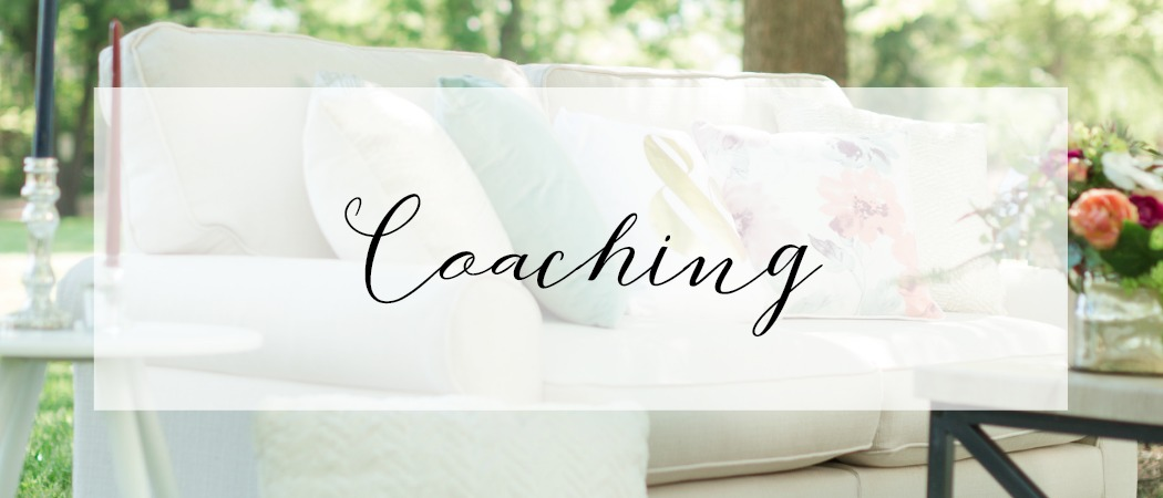 wedding business coaching, small business coaching