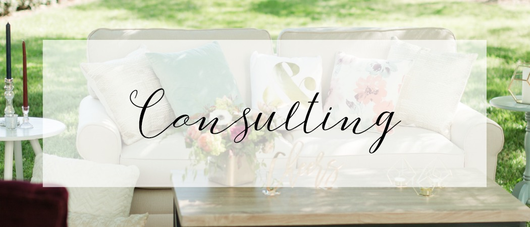 wedding business consulting for venues, wedding business consulting for planners, wedding business consulting for caterers