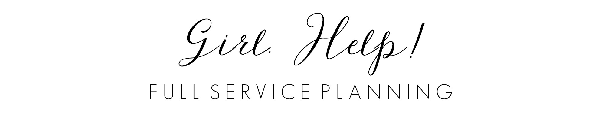 full service wedding planning Raleigh, NC. Wedding planner, Raleigh, NC You're Engaged, now what?