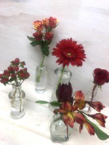 DIY Wedding Decor Help