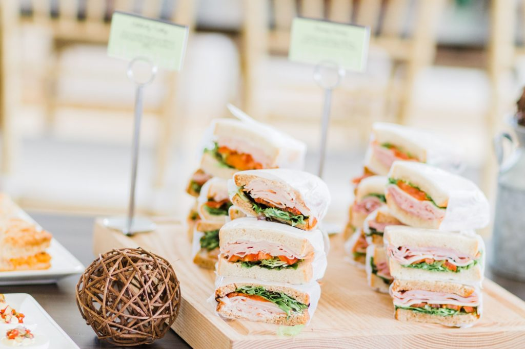 images by amber robinson, the cannon room, baby shower, gender neutral baby shower, the english garden, southern harvest catering, wedded kiss, sugar euphoria, revelry and heart, wildflower vintage co,