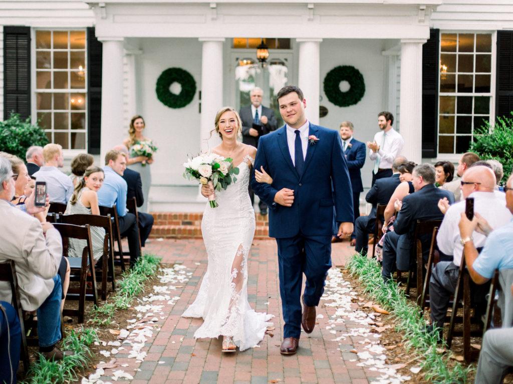 Live View Studios, Raleigh Wedding Photographer