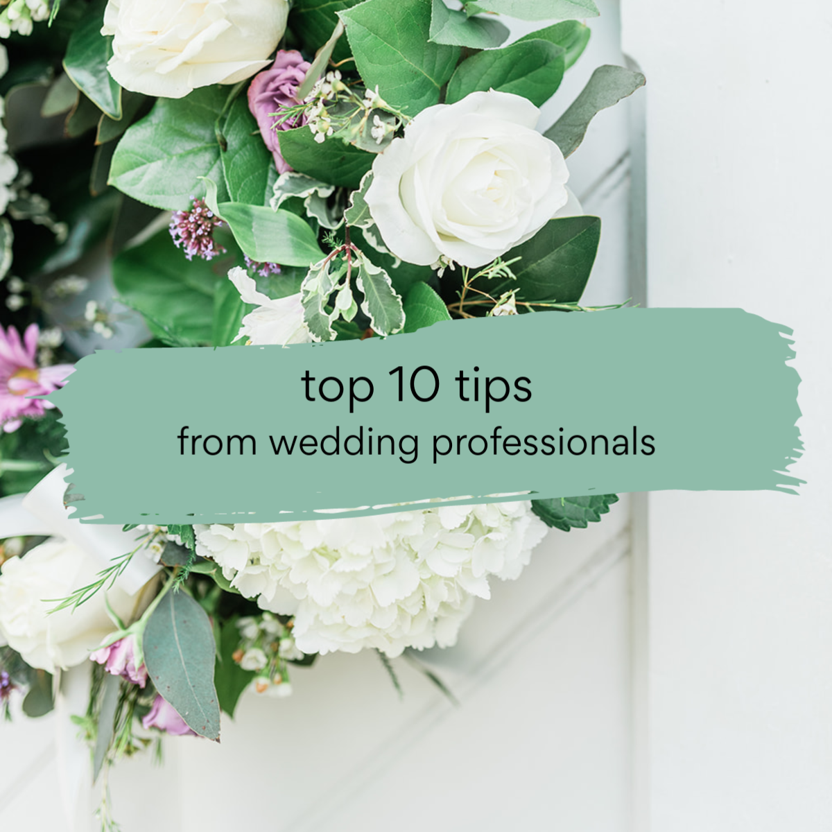 top 10 tips image FB