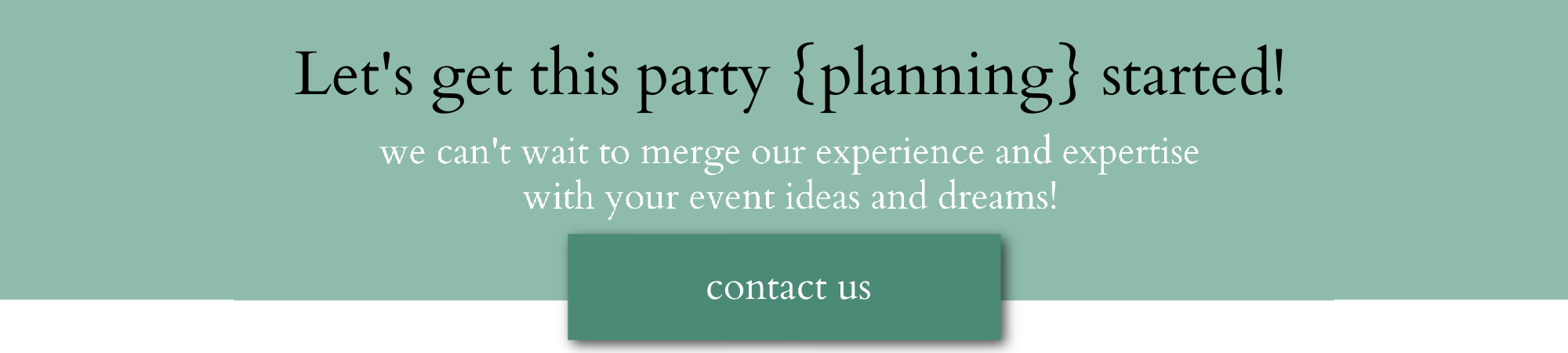 party contact